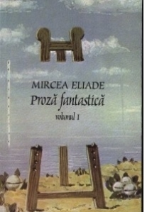 Proza fantastica (2 volume)