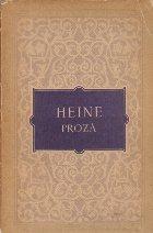 Proza (Heine)