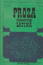 Proza narativa latina