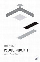 Pseudo-rubaiate Vol. 3 (401-600)