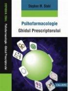 Psihofarmacologie, Ghidul Prescriptorului
