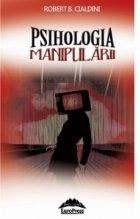 Psihologia manipularii