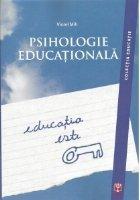 Psihologie educationala