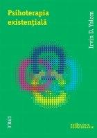 Psihoterapia existenţială