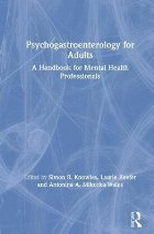 Psychogastroenterology for Adults
