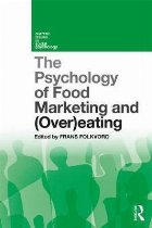 Psychology of Food Marketing and Overeating