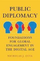 Public Diplomacy