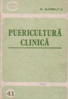 Puericultura clinica