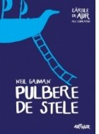 Pulbere stele