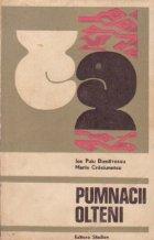 Pumnacii olteni (1923-1973)