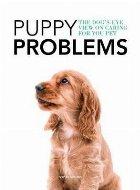 Puppy Problems