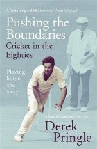 Pushing the Boundaries: Cricket in the Eighties