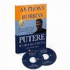 Putere nemarginita (Audiobook)