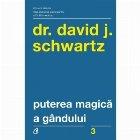 Puterea magica a gandului (editia a IV-a)
