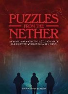 Puzzles from the Nether