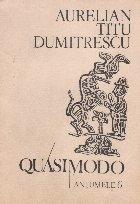 Quasimodo - Antumele 6
