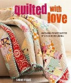Quilted with Love