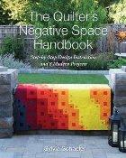 Quilter's Negative Space Handbook