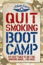 Quit Smoking Boot Camp