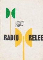 Radio relee