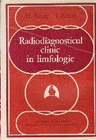 Radiodiagnosticul clinic in limfologie