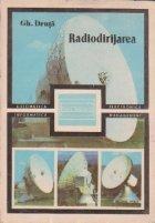 Radiodirijarea