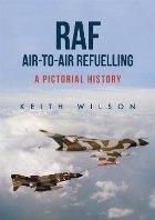 RAF Air-to-Air Refuelling
