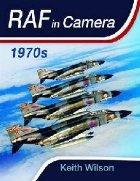 RAF Camera: 1970s