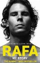 Rafa: Story