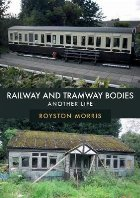 Railway and Tramway Bodies