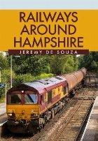 Railways Around Hampshire