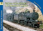Railways & Recollections  The Somerset and Dorset Railway 19