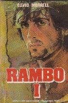Rambo, Volumul I
