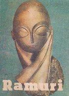 Ramuri 1985