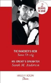 Rancher's Heir