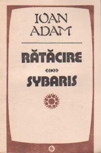 Ratacire. Sybaris