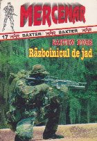 Razboinicul de jad