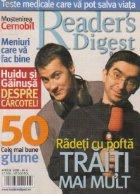 Reader Digest Aprilie 2006