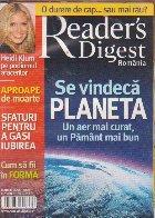 Reader s Digest, Martie 2006
