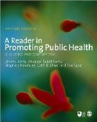 Reader in Promoting Public Health
