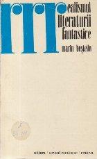 Realismul literaturii fantastice