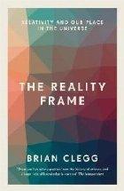 Reality Frame