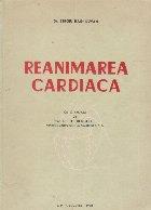 Reanimarea cardiaca