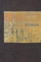 Rebecca (recopertata)