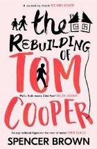Rebuilding of Tom Cooper