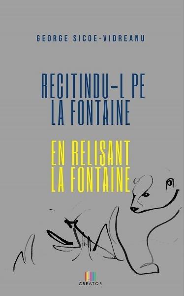 Recitindu-l pe La Fontaine