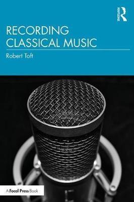 Recording Classical Music