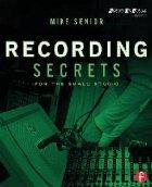 Recording Secrets for the Small
