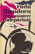 Recunoastere indepartata - Biografie de razboi, II