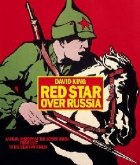 Red Star Over Russia: Visual